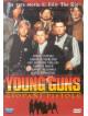 Young Guns - Giovani Pistole