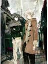Animation - No.6 Vol.1 (2 Blu-Ray) [Edizione: Giappone]