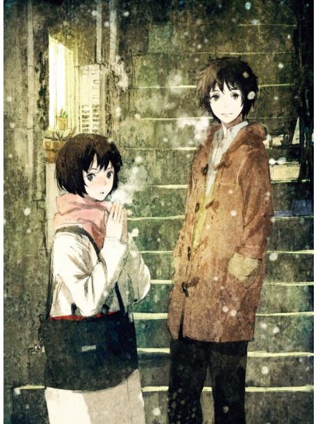 Animation - No.6 Vol.2 (2 Blu-Ray) [Edizione: Giappone]