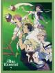 Animation - Blue Exorcist Vol.7 (2 Blu-Ray) [Edizione: Giappone]