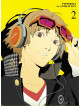 Animation - Persona4 The Animation 2 (2 Blu-Ray) [Edizione: Giappone]