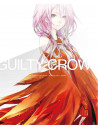 Animation - Guilty Crown 02 (2 Dvd) [Edizione: Giappone]
