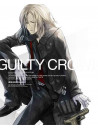 Animation - Guilty Crown 03 (2 Dvd) [Edizione: Giappone]