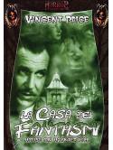 Casa Dei Fantasmi (La) (1958)