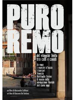 Puro Remo