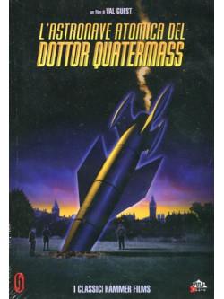 Astronave Atomica Del Dottor Quatermass (L')