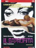 Saprofita (Il)