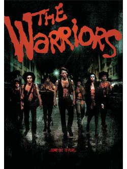 Warriors (Theatrical Cut) [Edizione: Stati Uniti]