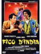 Fico D'India