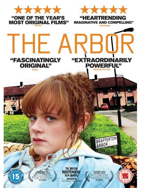 Arbor [Edizione: Regno Unito]