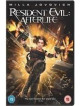 Resident Evil - Afterlife [Edizione: Regno Unito]