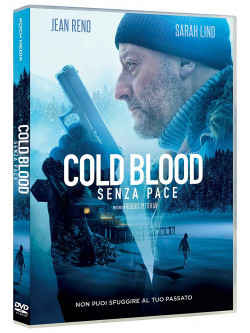 Cold Blood - Senza Pace