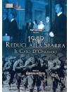 1949 - Reduci Alla Sbarra - Il Caso D'Onofrio