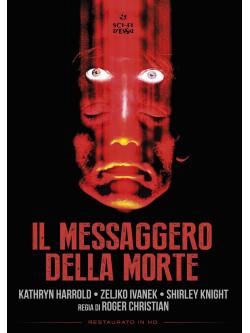 Messaggero Della Morte (Il) (Restaurato In Hd)