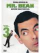 Mr. Bean - La Serie Tv 03