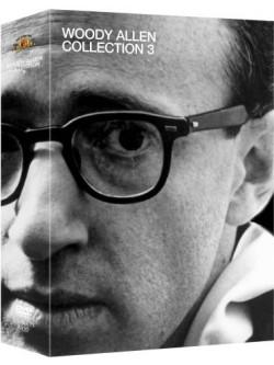 Woody Allen -Collection 3 (6 Dvd) [Edizione: Francia]