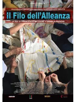Filo Dell'Alleanza (Il) / La Tavola Dell'Alleanza