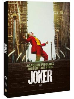 Joker [Edizione: Paesi Bassi]