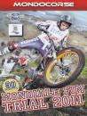 Mondiale Fim Trial 2011