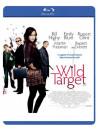 Wild Target [Edizione: Regno Unito]