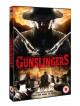Gunslingers [Edizione: Regno Unito]