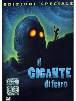 Gigante Di Ferro (Il) (SE)