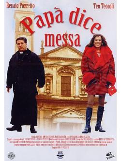 Papa' Dice Messa