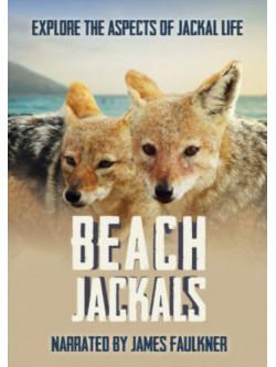 Beach Jackals [Edizione: Stati Uniti]