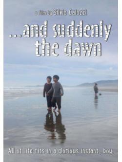 And Suddenly The Dawn [Edizione: Stati Uniti]