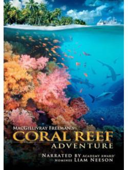 Coral Reef Adventure [Edizione: Stati Uniti]