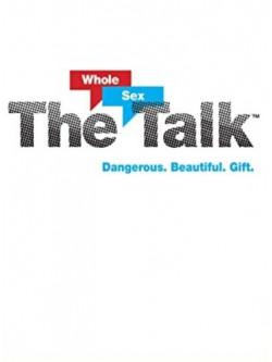 Whole Sex Talk [Edizione: Stati Uniti]
