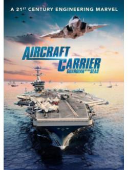 Aircraft Carrier [Edizione: Stati Uniti]