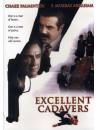 Excellent Cadavers [Edizione: Stati Uniti]