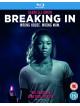 Breaking In [Edizione: Regno Unito]
