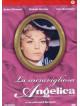 Angelica - La Meravigliosa Angelica