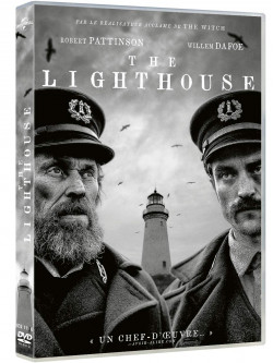 Lighthouse (The)