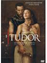 Tudor (I) - Scandali A Corte - Stagione 02 (3 Dvd)