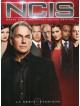 Ncis - Stagione 06 (6 Dvd)