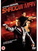 Shadow Man [Edizione: Regno Unito] [ITA]