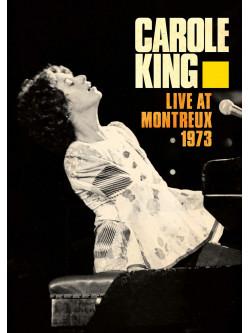 King, Carole - [Tsuzure Ori]Live 1973 (2 Dvd) [Edizione: Giappone]