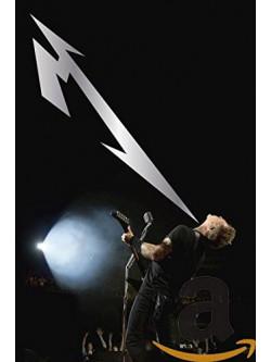 Metallica - Quebec Magnetic (2 Dvd) [Edizione: Giappone]