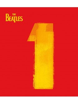 Beatles, The - Beatles 1 [Edizione: Giappone]