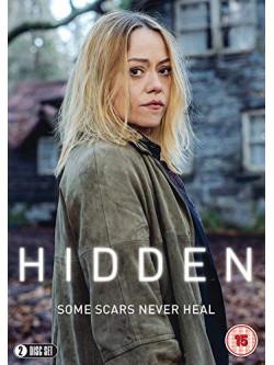 Hidden (2 Dvd) [Edizione: Regno Unito]