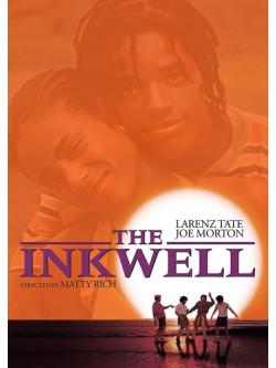 Inkwell (1994) [Edizione: Stati Uniti]