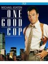 One Good Cop [Edizione: Stati Uniti]