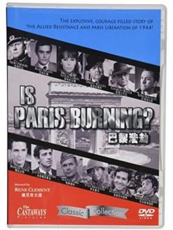 Is Paris Burning? [Edizione: Stati Uniti]