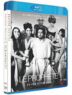 Prophete (Le) [Edizione: Francia] [Ita]