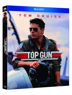 Top Gun (Remastered)