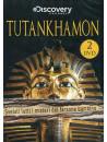 Tutankhamon (2 Dvd+Booklet)