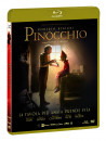 Pinocchio (Blu-Ray+Dvd)